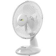 LAFE WBE12 - Ventilátor