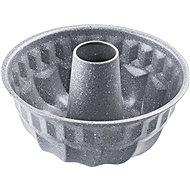 Lamart Forma na bábovku 22 × 11,5 cm Stone LT3043 - Forma na pečenie