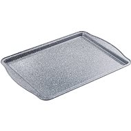 Lamart Plech na pečenie 43.8x30.3x2cm Stone LT3046 - Plech na pečenie