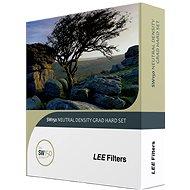 Lee Filters - SW150 ND Grad Very Hard Set - Neutrálny filter