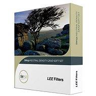 Lee Filters - SW150 ND Grad Soft Set - Neutrálny filter