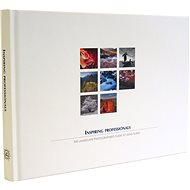 Lee Filters - Kniha Inspiring Professional - Kniha