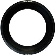 Lee Filters - SW150 95mm Screw-in Lens Adaptor - Redukčný krúžok