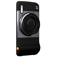 Lenovo Moto Mods Fotoaparát Hasselblad True Zoom Black - Digitálny fotoaparát