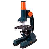 Levenhuk LabZZ M1 - Mikroskop