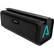 LAMAX Beat Street ST-1 - Bluetooth reproduktor
