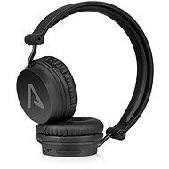LAMAX Beat Blaze B-1 čierna - Slúchadlá s mikrofónom
