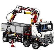 LEGO Technic 42043 Mercedes-Benz Arocs 3245 - Stavebnica