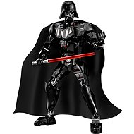 LEGO Star Wars 75111 Darth Vader - Stavebnica