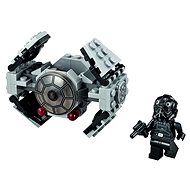 LEGO Star Wars 75128 Prototyp TIE Advanced - Stavebnica