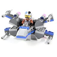 LEGO Star Wars 75125 Resistance X-Wing Fighter - Stavebnica