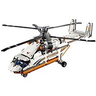 LEGO Technic 42052 Helikoptéra na ťažké náklady - Stavebnica