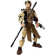 LEGO Star Wars 75113 Akčná figúrka Rey - Stavebnica
