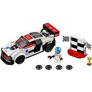 LEGO Speed Champions 75873 Audi R8 LMS ultra - Stavebnica
