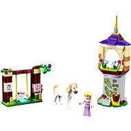 LEGO Disney Princess 41065 Najlepší deň v živote Rímky - Stavebnica