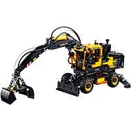 LEGO Technic 42053 Volvo EW 160E - Stavebnica
