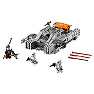 LEGO Star Wars 75152 Imperial Assault Hovertank - Stavebnica