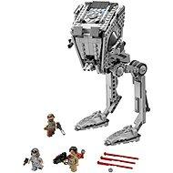 LEGO Star Wars 75153 AT-ST Walker - Stavebnica