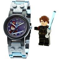 LEGO Star Wars 8020288 Anakin - Hodinky