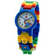 LEGO Classic 8020189 - Hodinky