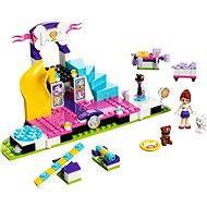 LEGO Friends 41300 Súťaž šteniatok - Stavebnica