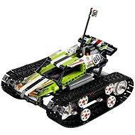 LEGO Technic 42065 RC Pásový pretekár - Stavebnica