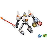 LEGO Nexo Knights 70366 Lance v bojovom obleku - Stavebnica