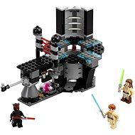 LEGO Star Wars 75169 Súboj na Naboo ™ - Stavebnica