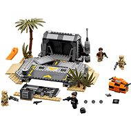 LEGO Star Wars 75171 Bitka na planéte Scarif - Stavebnica