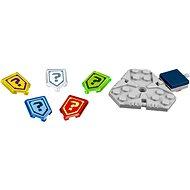 LEGO Nexo Knights 70372 Combo NEXO Sily - 1. sada - Stavebnica