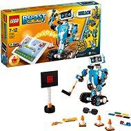LEGO Boost 17101 - Stavebnica