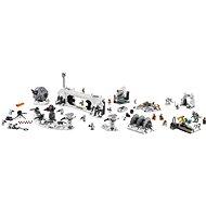 LEGO Star Wars 75098 Útok na planétu Hoth