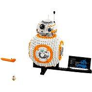 LEGO Star Wars 75187 BB-8™ - Stavebnica