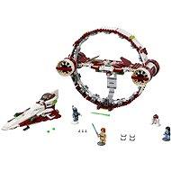 LEGO Star Wars 75191 Jediovská stíhačka s hyperpohonom