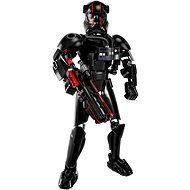 LEGO Star Wars 75526 Elitný pilot stíhačky TIE