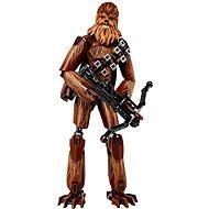 LEGO Star Wars 75530 Chewbacca™ - Stavebnica