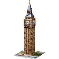 Ravensburger 3D Big Ben - Puzzle