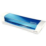 LEITZ iLAM Home Office A4 WOW modrý - Laminátor