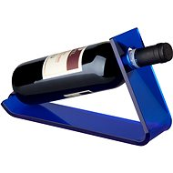 by-inspire Stojan na fľašu vína - Stojan