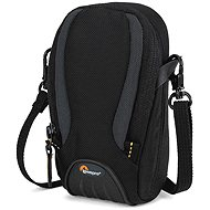 Lowepro Apex 30 AW - čierne - Puzdro na fotoaparát