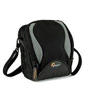 Lowepro Apex 60 AW - čierne - Puzdro na fotoaparát