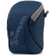 Lowepro Dashpoint 20 modrá - Puzdro na fotoaparát