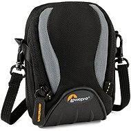 Lowepro Apex 20 AW čierna - Puzdro na fotoaparát