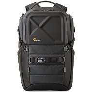 Lowepro QuadGuard BP X3 černá/šedá - Batoh