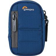 Lowepro Tahoe CS 10 modrá