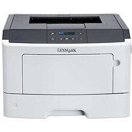 Lexmark MS317dn - Laserová tlačiareň