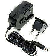 CISCO PA100 - Napájací adaptér