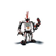 LEGO 31313 LEGO MINDSTORMS EV3 - Stavebnica