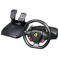 Thrustmaster Ferrari 458 Italia - Volant