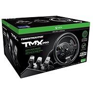 Thrustmaster TMX PRE - Volant